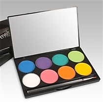 INtense Pro Pressed Powder Pigmentsh